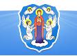 Официальный портал Минского городского исполнительного комитета, minsk.gov.by